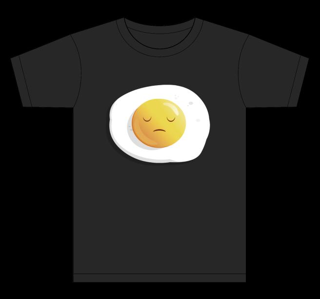 Camiseta_guevo