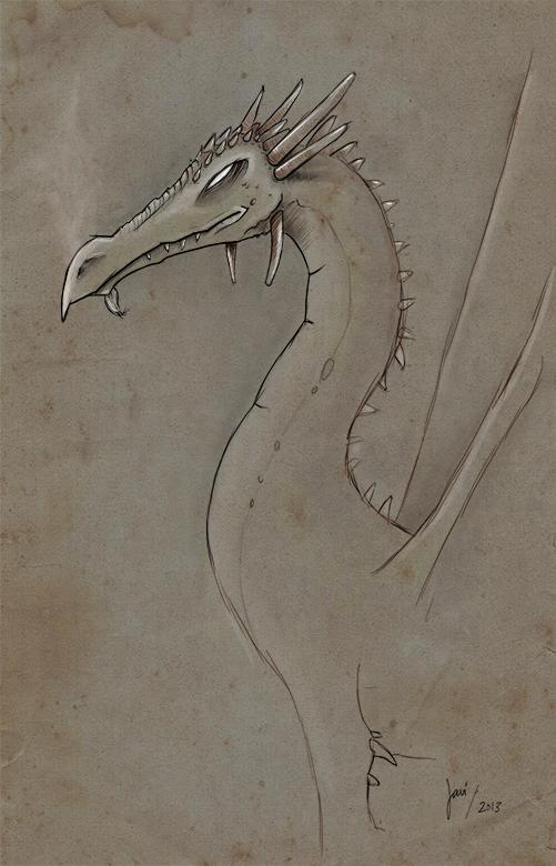 dragon2013