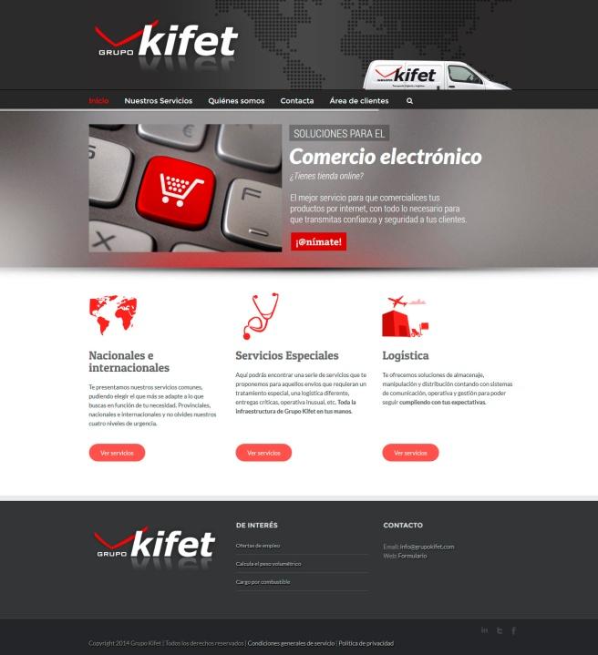 web_kifet