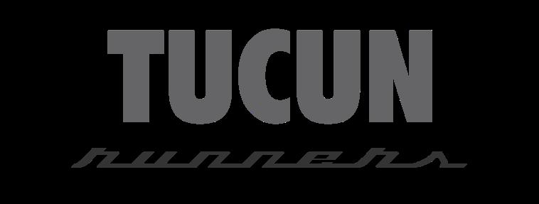 Logo_FINAL_fondo_claro