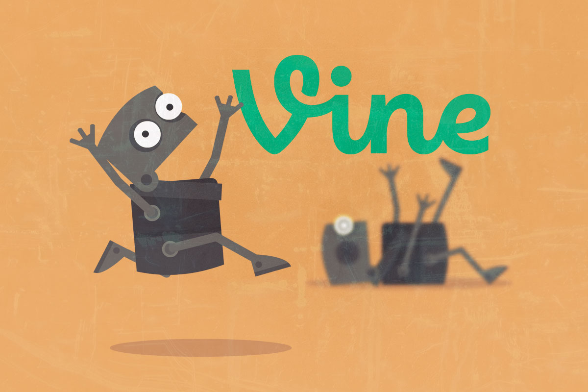 Featured-images_Vine